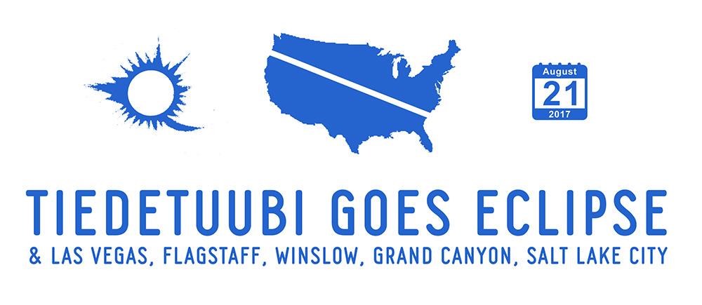 USA2017 logo