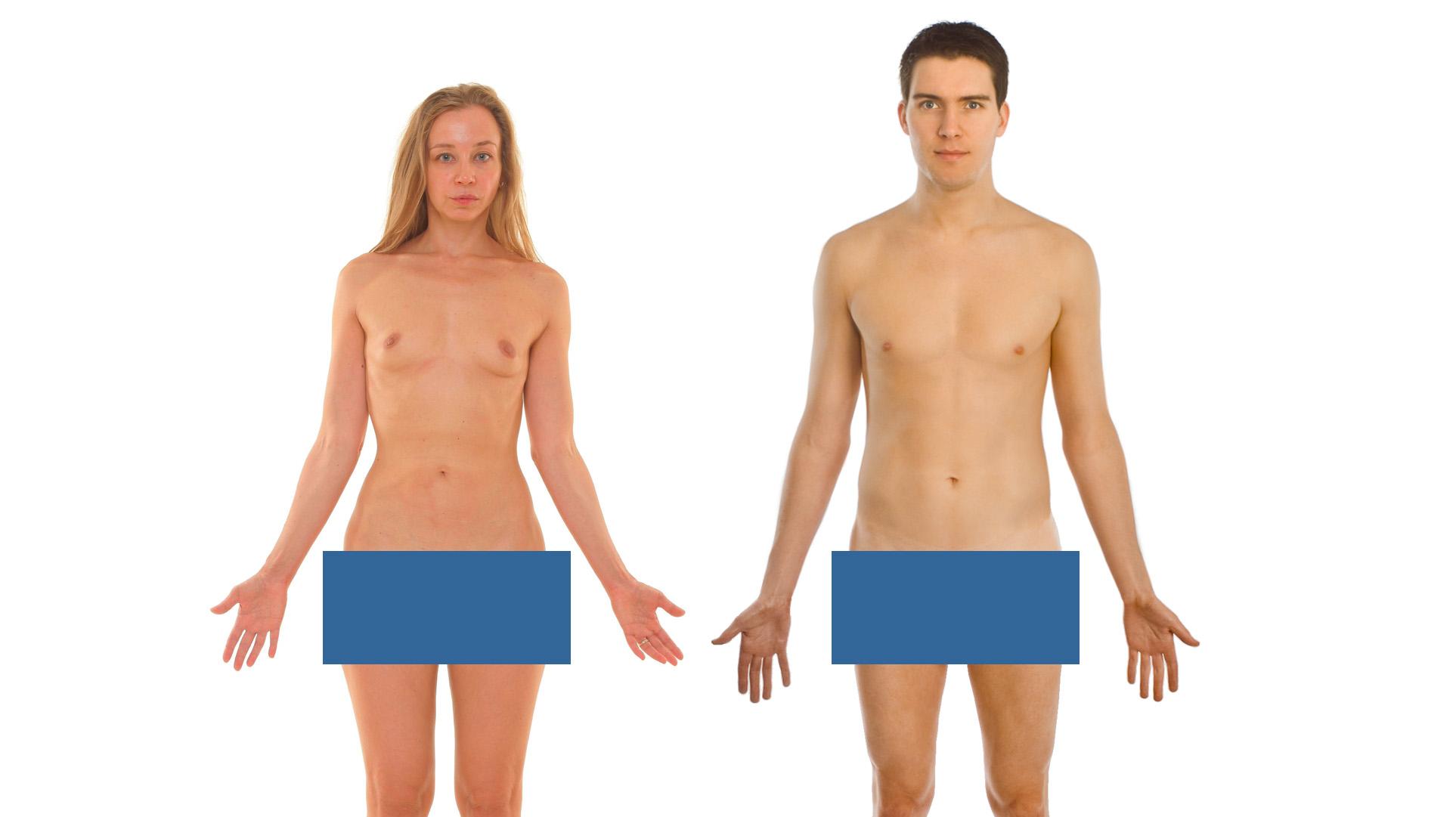 video naisen orgasmista alasti klubi
