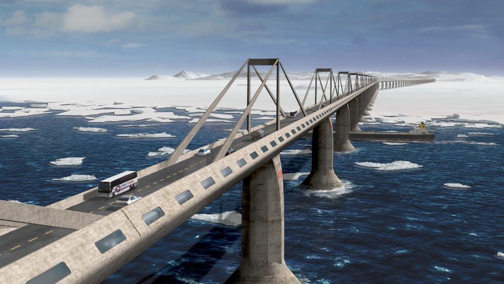 Hahmotelma sillasta